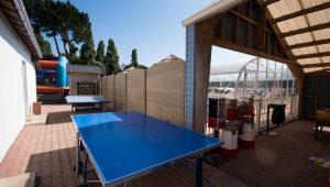 photo-espace-table-ping-pong