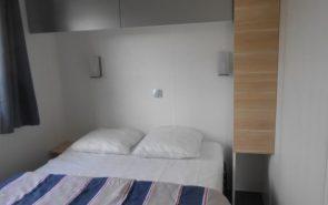 chambre-panorama