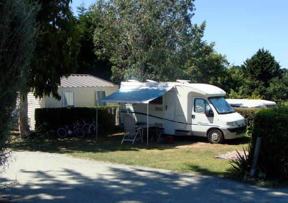 emplacement-campingcar